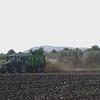 Greenpeace denuncia las amenazas del lobby de la ganadería industrial al ourensano Movemento Ecoloxista de A Limia (video Gallinaza)