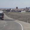 Imagenes del municipio de Noviercas (Soria)
