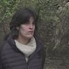 Declaraciones de Lorea Flores, Coordinadora de Greenpeace en País Vasco y Navarra (en euskera)