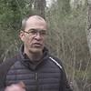 Declaraciones de Luís Ferreirim, Responsable de la Campaña de Agricultura en Greenpeace España (purines 2)