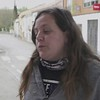 """Verónica Esteban, portavoz de la """"Plataforma en defensa de los acuíferos de Guadalajara"""""""