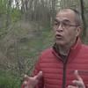 Luís Ferreirim, Responsable de la Campaña de Agricultura en Greenpeace España