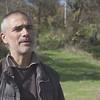 Declaraciones de Julio Barea, portavoz de Greenpeace España