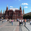 Russia-LE-Moscow-IMG_0409