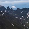 © Jim Klug Photos - Fly Fishing Kamchatka and the Ozernaya River with The Best of Kamchatka - July 2012