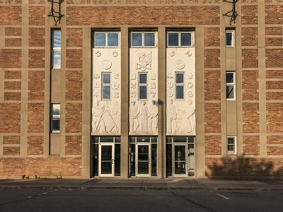 auditorium Willmar Auditorium Willmar MN IMG_3323
