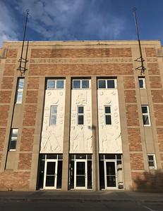 auditorium Willmar Auditorium Willmar MN IMG_3321