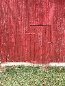 barn Nana's farm Galesburg IL IMG_8212