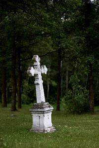 St  Michael's Ukranian Orthodox Church Russian Gardenton Manitoba Canada IMG_2286
