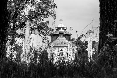 St  Michael's Ukranian Orthodox Church Russian Gardenton Manitoba Canada IMG_2296