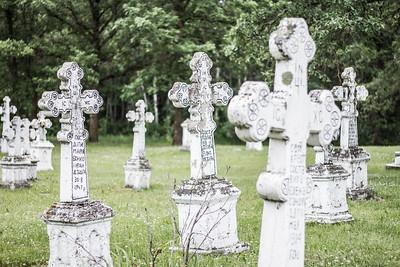 St  Michael's Ukranian Orthodox Church Russian Gardenton Manitoba Canada IMG_2277