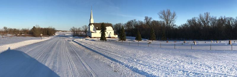 Hegland Lutheran Church MN IMG_4025