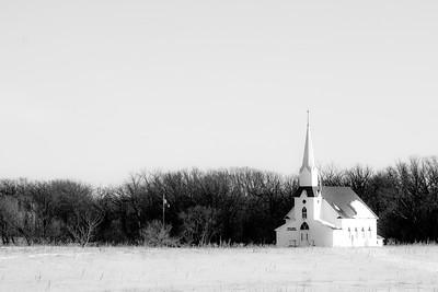 Hegland Lutheran Church MN IMG_0350