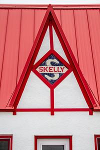old Skelly Gas Station Lebo KS  IMG_2100