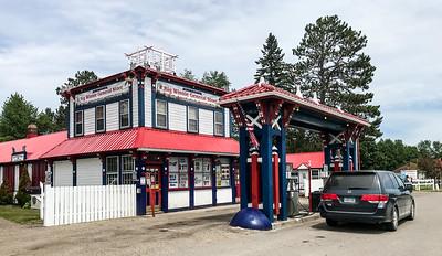 Big Winnie General Store and Gas Station Bena MN IMG_4521