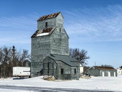 grain elevator IMG_E4002