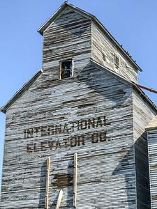 grain elevator-International Elevator Company MT IMG_6416
