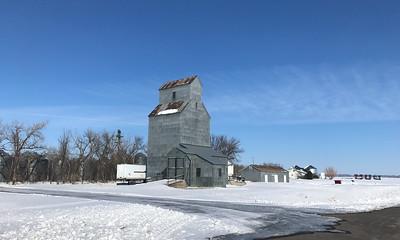 grain elevator Kittson County MN IMG_4001