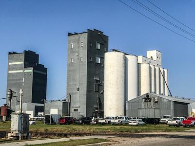 grain elevator IMG_8251