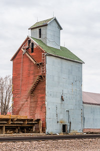 grain elevator DSC03370