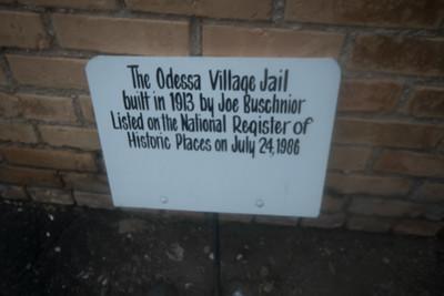 jail Odessa MN DSC03431