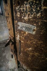 jail Odessa MN DSC03429