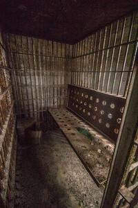 jail Odessa MN DSC03418