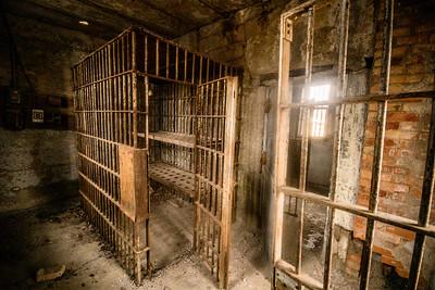 jail Odessa MN DSC03424