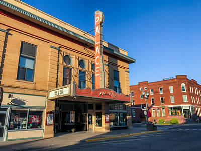Palace Theater Luverne MN IMG_9767