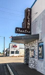 Hi-Line Theater MT IMG_6424