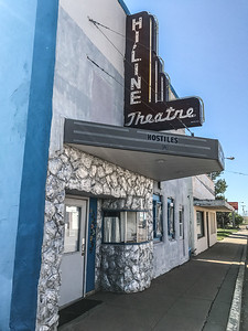 Hi-Line Theater MT IMG_6422