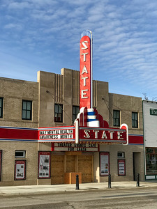 State Theater Ely MN  IMG_2975