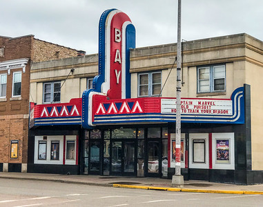 Bay Theater Ashland WI IMG_2202