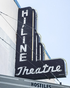 Hi-Line Theater MT IMG_6423
