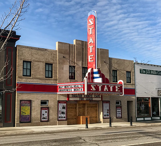State Theater Ely MN  IMG_2974