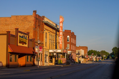 Palace Theater Luverne MN IMG_3641