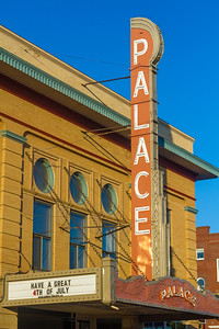 Palace Theater Luverne MN IMG_3643