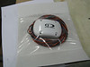 Dynon GPS module and antenna. This provides the rest of the location information to the Skyview system for navigation.