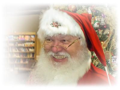1203-022252-DSC02259-Santa-Sing Along4