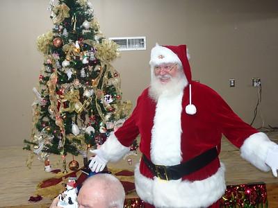 1203-022314-DSC02261-Santa-Sing Along
