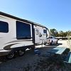 Ancient Cedars RV Campground