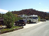Jojoba Hills Campground, near Temecula (SKPs)