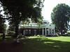 Monticello  Monticello