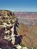Grand Canyon: