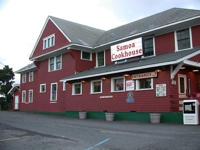 72SamoaCookhouse