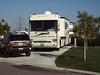 Pechanga RV Park, Temecula, CA