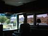 Buckskin State Park Campground