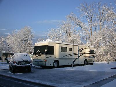 SnowyMornSalemTP