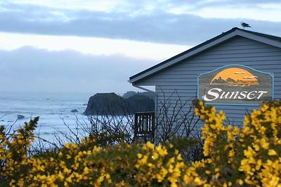 SunsetMotel&Sign2