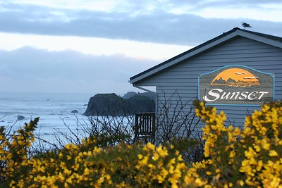 SunsetMotel&Sign2